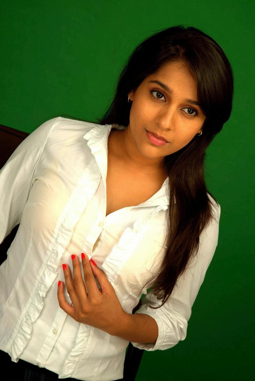 Anushka prabhas dating news 6