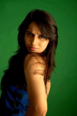 Reshmi Goutham Hot Photos Gallery
