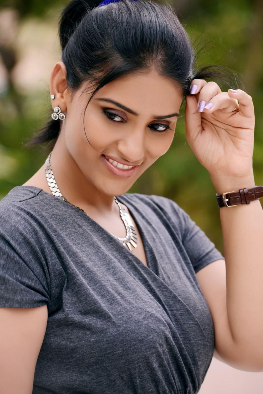 Sri Sudha Latest Photo Shoot   25CineFrames