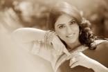 Sri Sudha Latest Photo Shoot