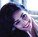 Yami Gautam Hello! Magazine Photoshoot Gallery