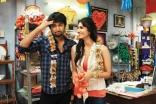 Aaha Kalyanam Movie Stills