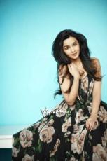 Alia Bhatt Latest Photoshoot Stills 25CineFrames