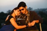 Naga Chaitanya Autonagar Surya New Stills 25CineFrames