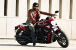 Ravi Teja's Power Movie First Look Stills 25CineFrames