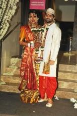 Sameera Reddy Wedding Photos 25CineFrames