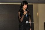Shruti Haasan at Yevadu Mobile App Launch 25CineFrames
