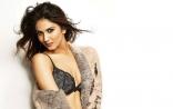 Vaani Kapoor Hot Photos FHM Magazine 25CineFrames