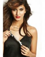 Vaani Kapoor Hot Photoshoot FHM Magazine 25CineFrames
