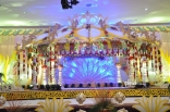 Singer Geetha Madhuri And Actor Nandu Marriage Photos 25CineFrames
