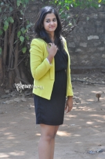 Nanditha Latest New Photos 25CineFrames