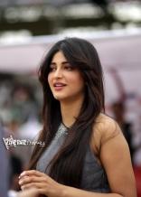 Shruti Haasan Cute Smile Latest Pics 25CineFrames