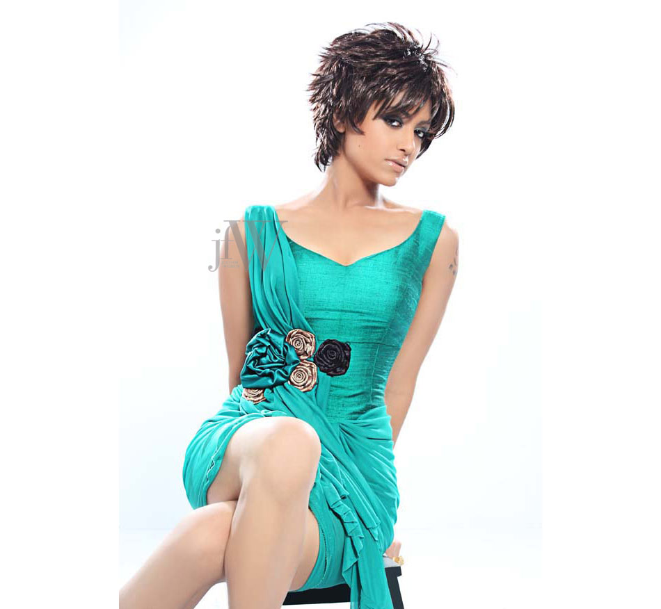 JFW Photoshoot Amala Paul Video in MP4,HD MP4 ... - wapvd.com