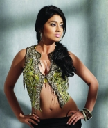 South Actresses On JFW Magazine Cover Photo Shoot Photos 25CineFrames
