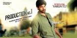 1-varun-tej-debut-film-first-look-posters