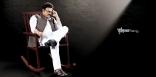 8-venkatesh-radha-movie-stills