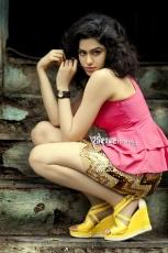 Adah Sharma New Latest Hot Photo Shoot