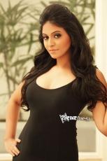 Anjali New PhotoShoot Photos 25CineFrames