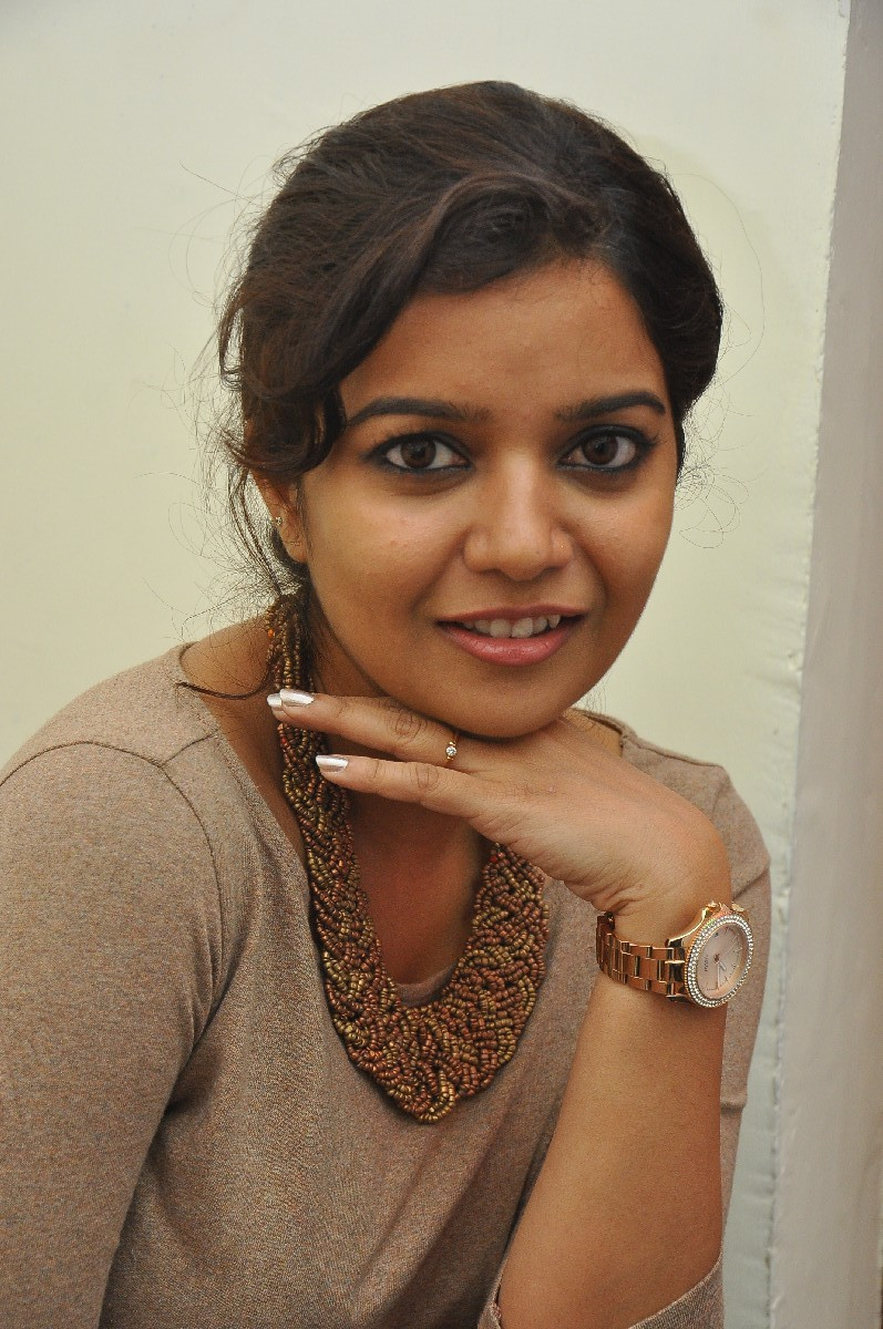 Colours Swathi Wallpapers Wallpapers