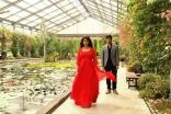 Idegaa Aasa Paddav Movie Stills 25CineFrames
