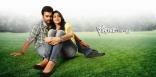 Nara Rohit Shankara Movie Stills 25CineFrames
