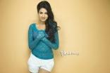 Sonal Chauhan Dabboo Ratnani Photo Shoot Photos 25CineFrames