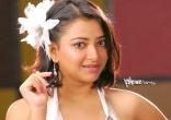 Swetha Basu Hot Photos 25CineFrames