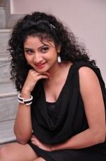 Vishnu Priya Latest Hot Photo Stills 25CineFrames