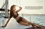 Ileana D'Cruz Hot Bikini Photo Shoot for MW Magazine