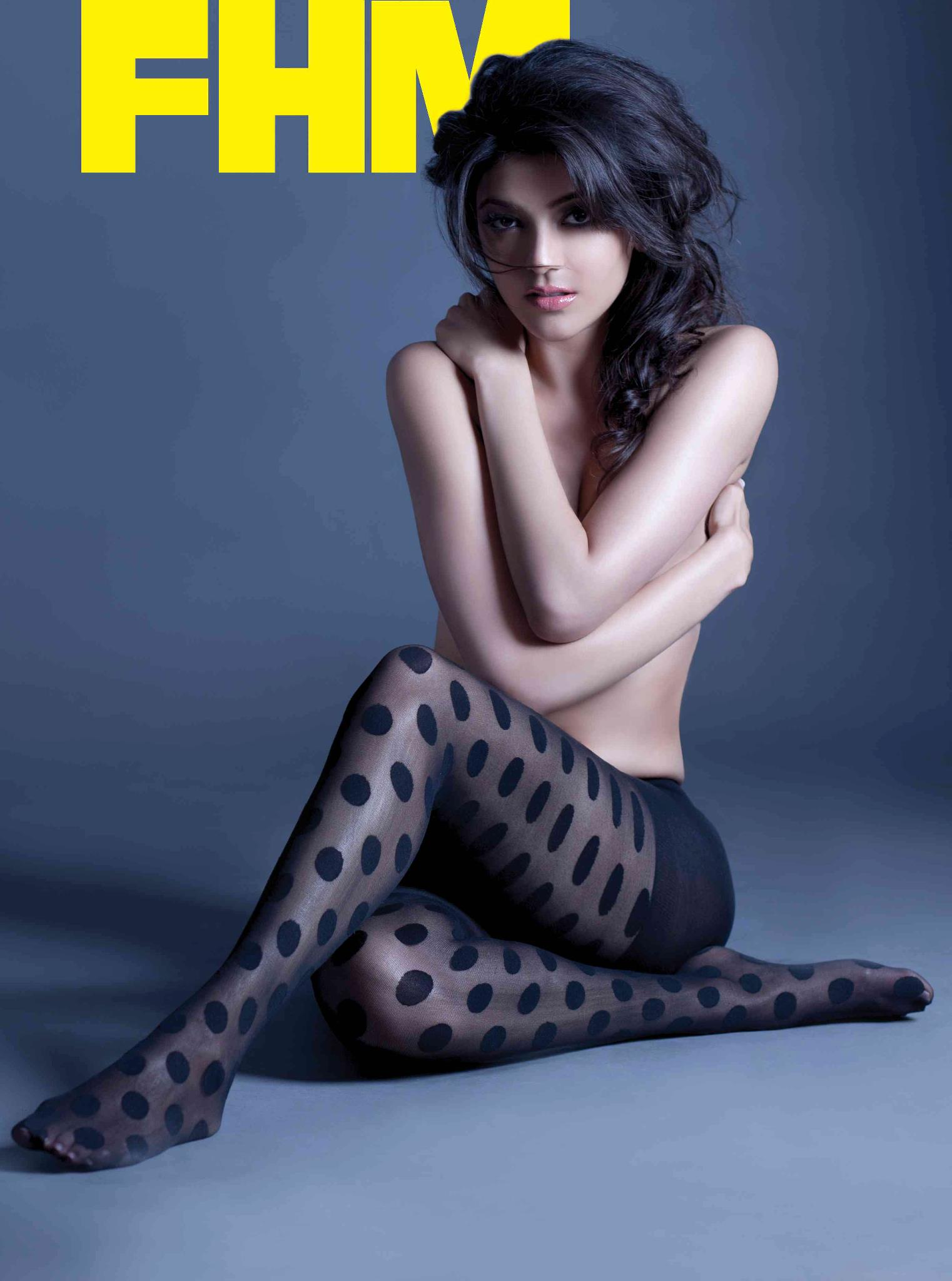Indian nude housewife photos-7178