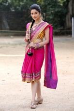 Madhurima Item Girl Stills In Kotha Janta 25CineFrames