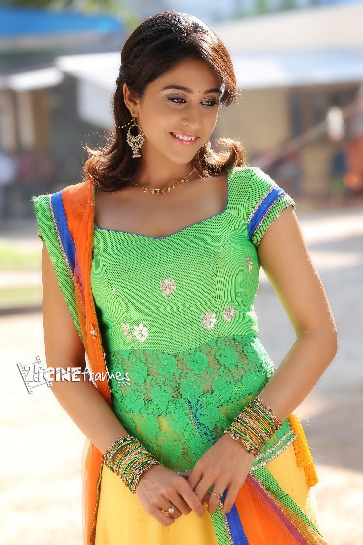 Telugu Actress Hot Pics Telugu Actress Hot Photos Telugu