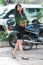 Regina Cassandra New Photos Stills in Kotha Janta 25CineFrames