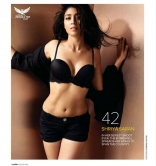 8-Shriya-Saran-Hot-Photoshoot-for-Maxim-Magazine-India