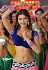Shruti Haasan Hot Spicy Stills 25CineFrames