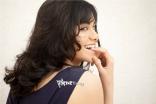 Adah Sharma Latest Hot Cute PhotoShoot Photos in Zero T Shirt 25CineFrames
