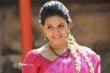 Anjali Latest Ultra HD Photos Stills From Geethanjali Movie 25CineFrames