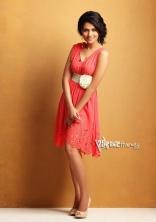 Deepika Kamaiah Latest Photoshooot Stills 25CineFrames