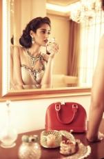 Ileana D'Cruz Verve Magazine Photoshoot Photos 25CineFrames