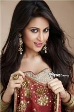 Kadambari Actress Hot Photoshoot Stills Photos 25CineFrames