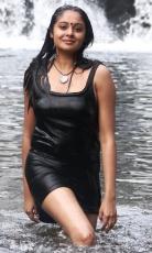 Netru Indru Hot Spicy Wet Photos Stills