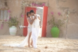 Raa Raa Krishnayya Movie Stills Sundeep Kishan Regina Cassandra