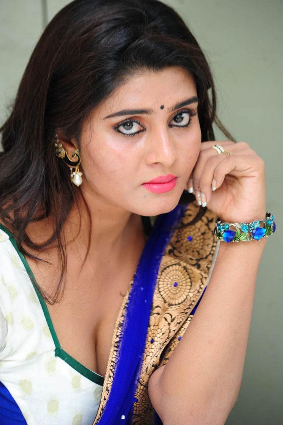Telugu actress hot photos free download M - 2018 Actress Nude Photos