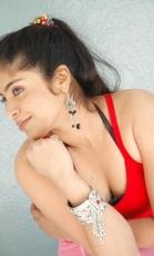 Actress Reshma Spicy Hot Stills