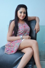 Anjana Deshpande Hot Photo Stills