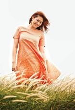 Jwala Gutta JFW Magazine Photo Shoot Stills
