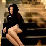 Kanishka Singh Hot Photoshoot Stills