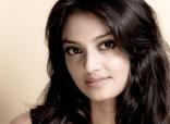 Nikitha Narayan Photo Shoot Stills