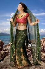 Nisha Shetty Hot Photoshoot Stills