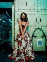 Parineeti Chopra Latest Hot Photo Shoot Stills